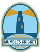 mcc badge
