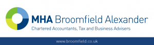 BROOMFIELD & ALEXANDER 10X3 banner proof 3