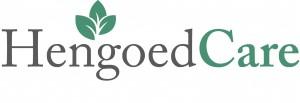 HengoedCare logo