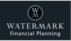Watermark 2017 (1)
