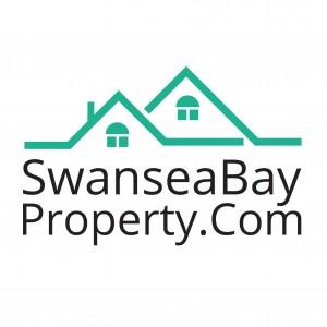 SBP Ltd Logo Square