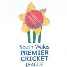 SWPCL Logo