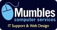 Mumbles Computer Services