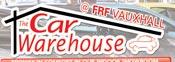 FRF Motor group